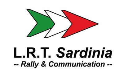 LRET-Sardinia