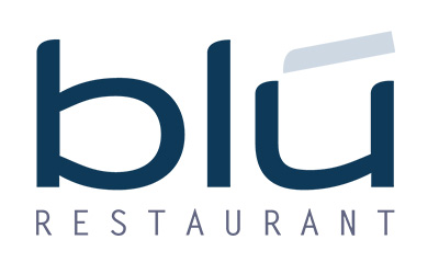 Blu-restaurant-golfo-aranci