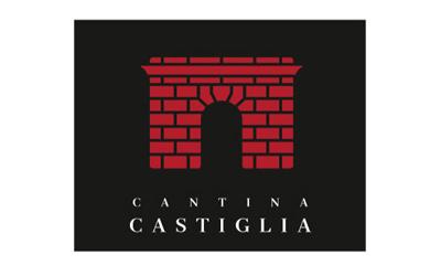 Cantina-castiglia