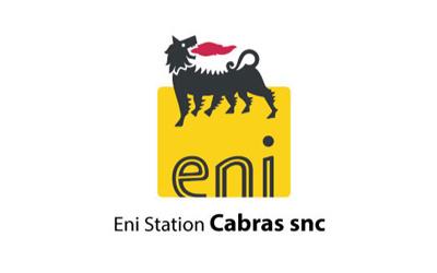 Eni-station-cabras