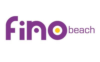 Fino-beach