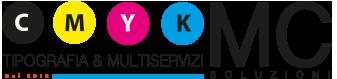 M.C.Soluzioni Tipografia & Multiservizi