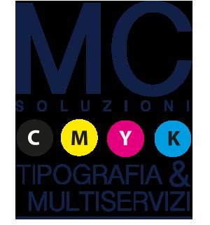 Tipografia Sardegna