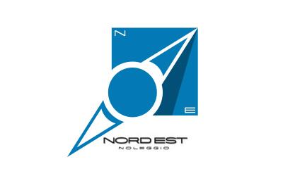 Nord-est-noleggio