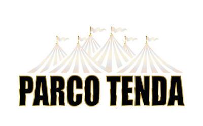 Parco-tenda