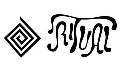 Ritual-club