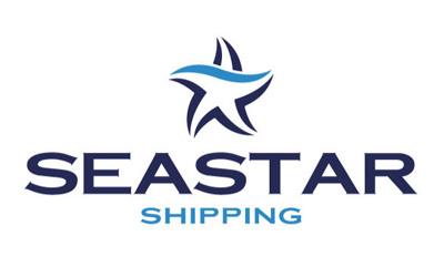 Sea-start-shipping