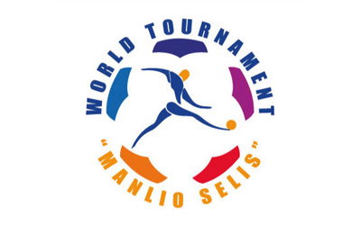 Tournament-manlio-selis